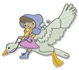 Splendid Nursery Rhymes 7