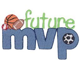 Future MVP