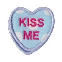 Sweethearts Applique