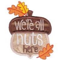 Thanksgiving Sentiments