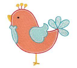 Tweet Thing 10