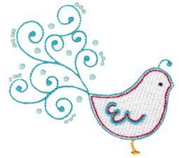Tweet Thing 3
