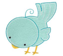 Tweet Thing 7