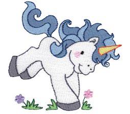 Unicorns 6