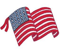 USA 7