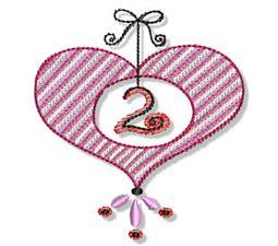 Valentine Fun 1