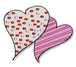 Valentine Fun 15