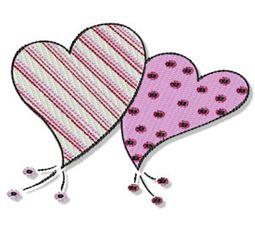 Valentine Fun 8