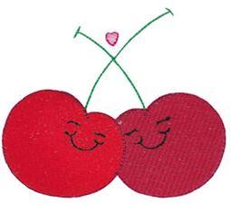 Valentines Cuties 9