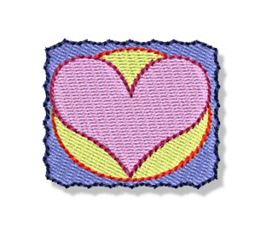 Valentines Minis 7