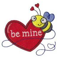 Valentines Sentiments