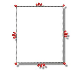 Whimsy Frames And Borders 8