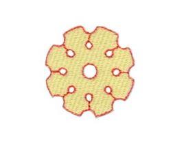Zotbot 15