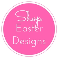 Shop Easter Designs