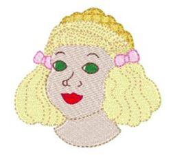 Fairy Princess 11