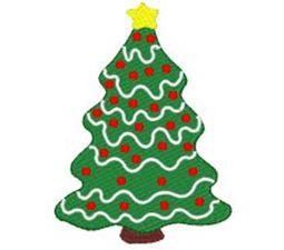 Ginger N Tree 1