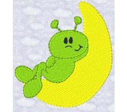 Little Alien 3