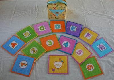 Kathy Christmas Gift