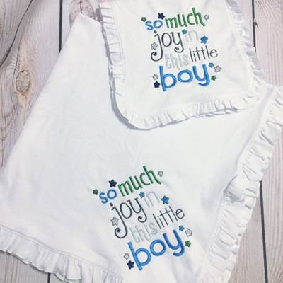 Tootoosweetboutique Boys Sentiments Dec 16