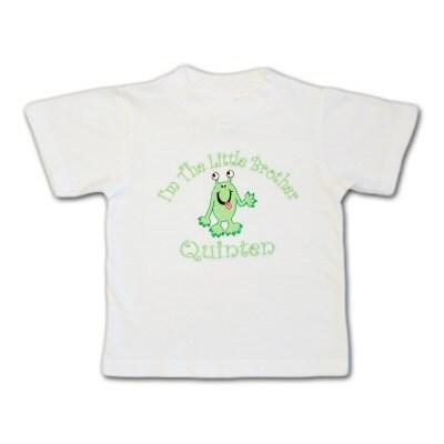 Charlottes Monsters Shirt