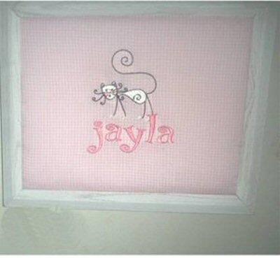 jacquelyn Styx frame