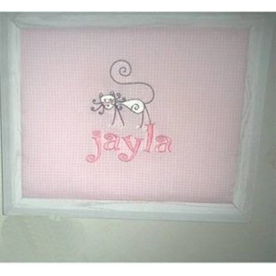 jacquelyn Styx frame