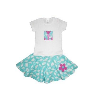 Veras Spring Moments Dress