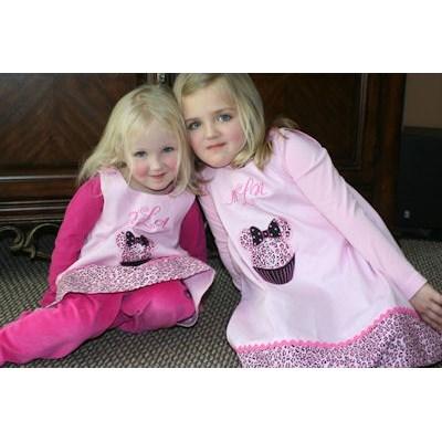 Farols Birthday Dresses