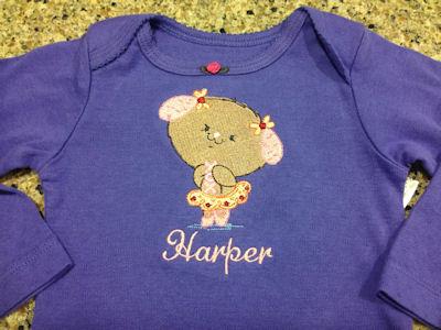 KC Valentines Cuties Shirt