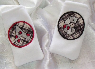 Celines Mobile Phone covers