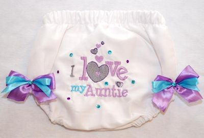 Suzan Dear Auntie Diaper Cover May 16