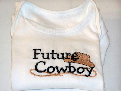 Kimras Future Too Shirts