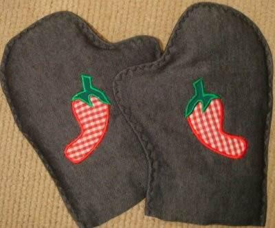 Karens Fruit and Veg Ktichen