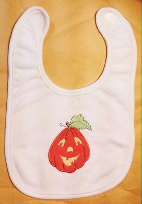 Enis Pumpkins Galore